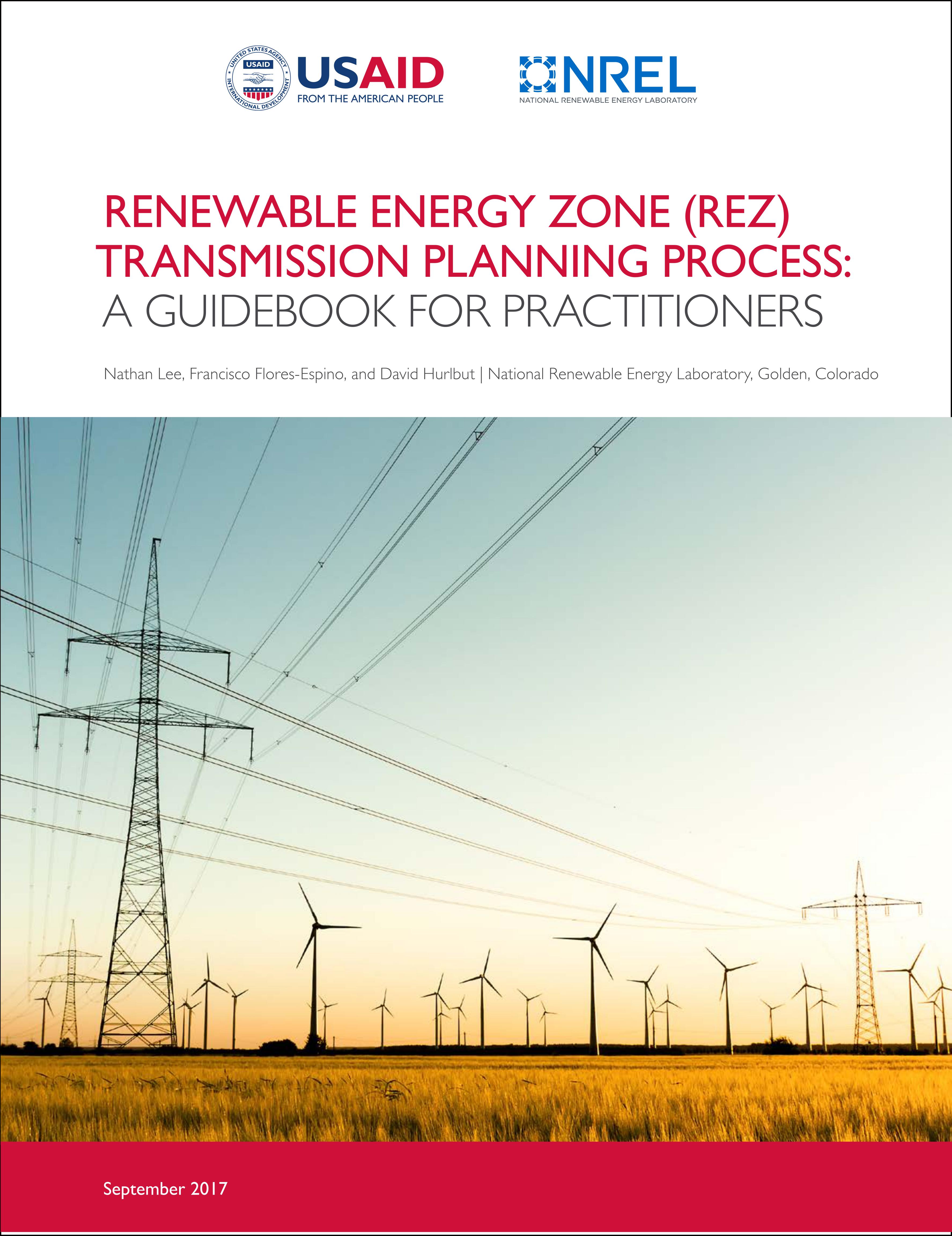 Download REZ Guidebook